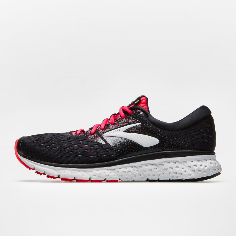 Glycerin 16 Ladies Running Shoes