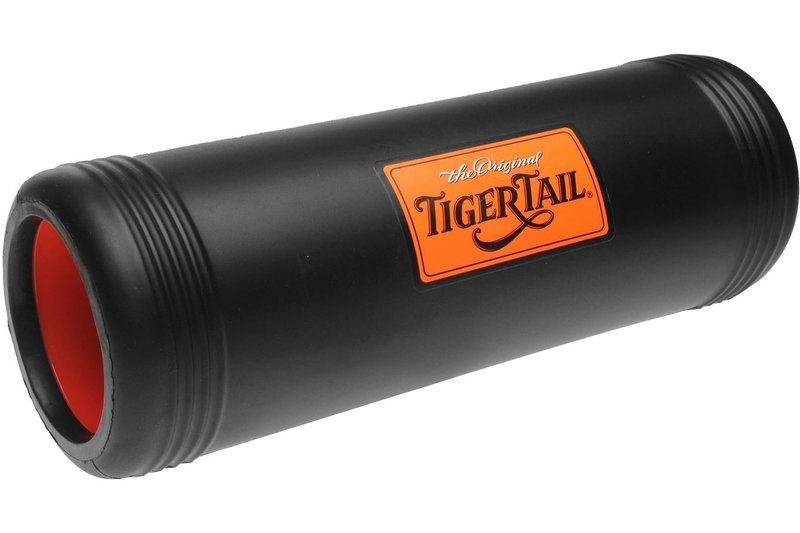 Big One Foam Roller