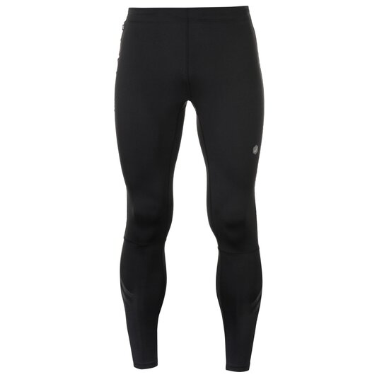 Icon Tights Mens
