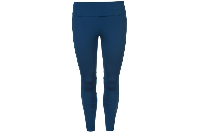 HWD Tights Ladies