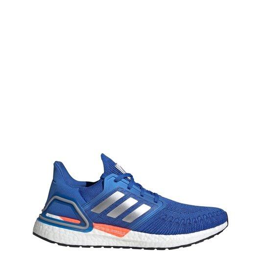 Ultraboost 20 Mens Running Shoes