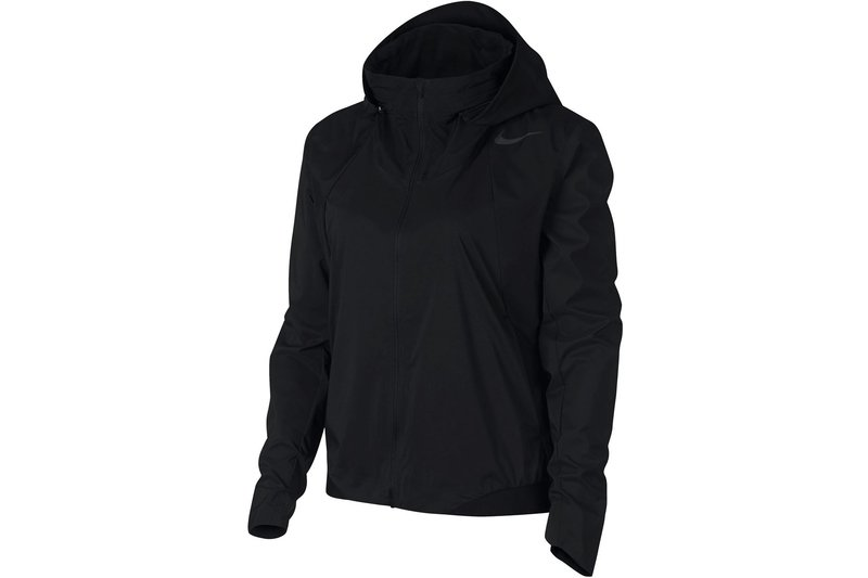 Zonal AeroShield Jacket Ladies