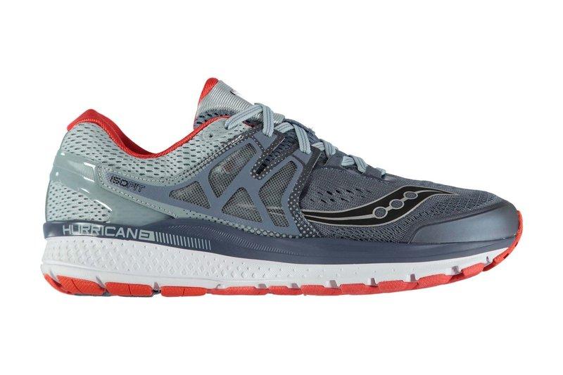 Hurricane 3 Mens Running Shoes