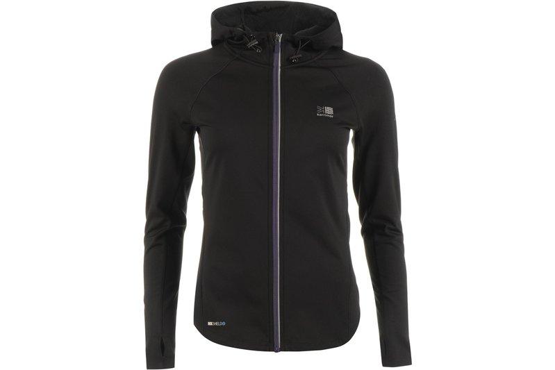 XLite MXShield Running Jacket Ladies