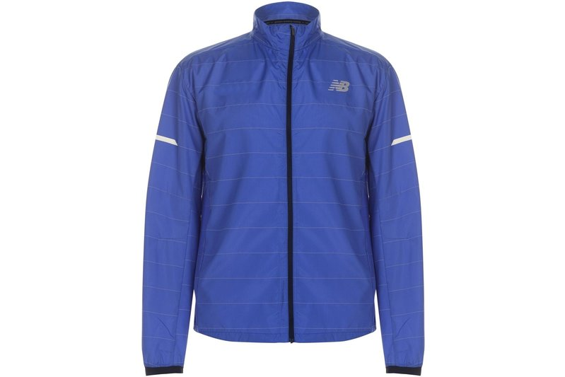 Reflect Jacket Mens