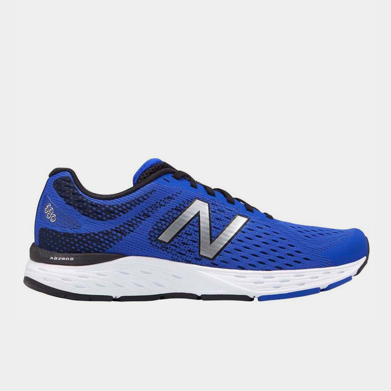 680v6 Trainers Mens