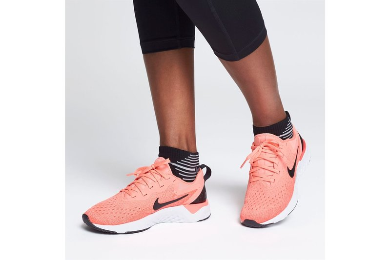 Odyssey React Ladies Running Shoes