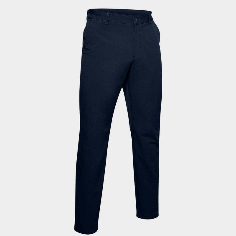 Tech Trousers Mens