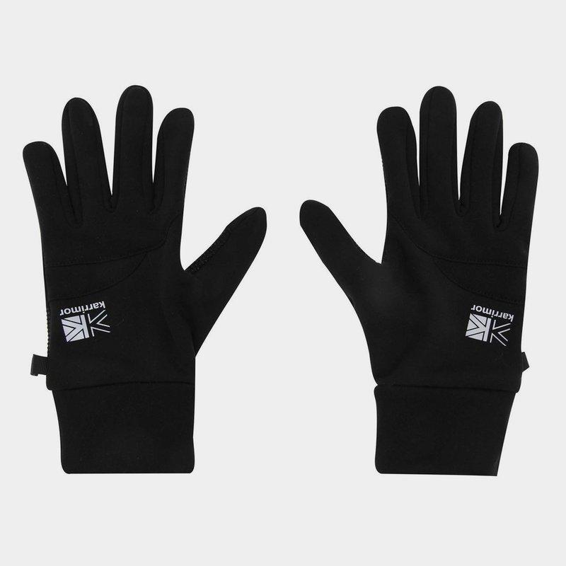 Thermal Ladies Gloves