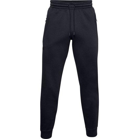 Recover Fleece Pants Mens