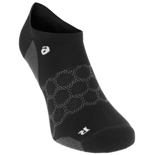 Ped Single Tab Socks