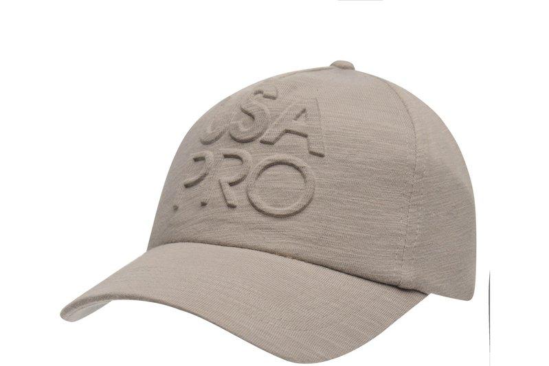 Logo Cap Ladies