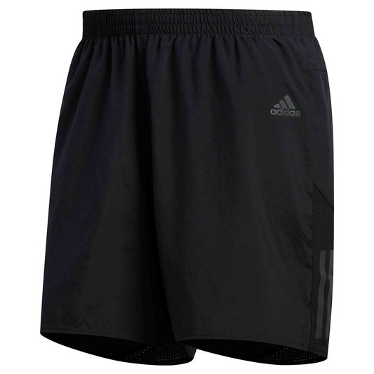 Launch 2 in 1 Shorts Mens