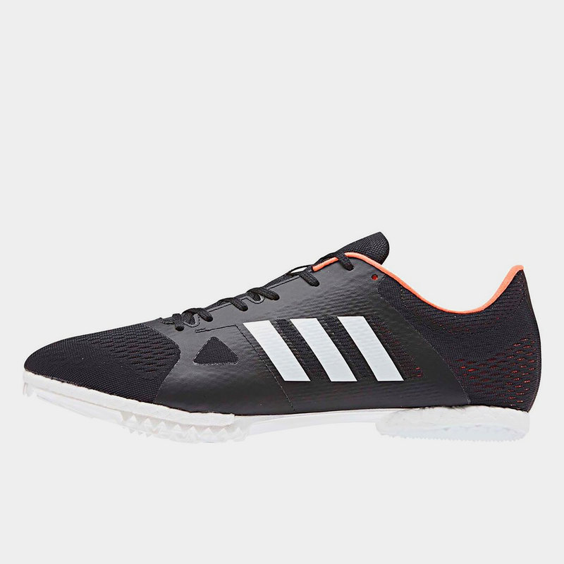 adizero Middle Distance Running Spikes Mens