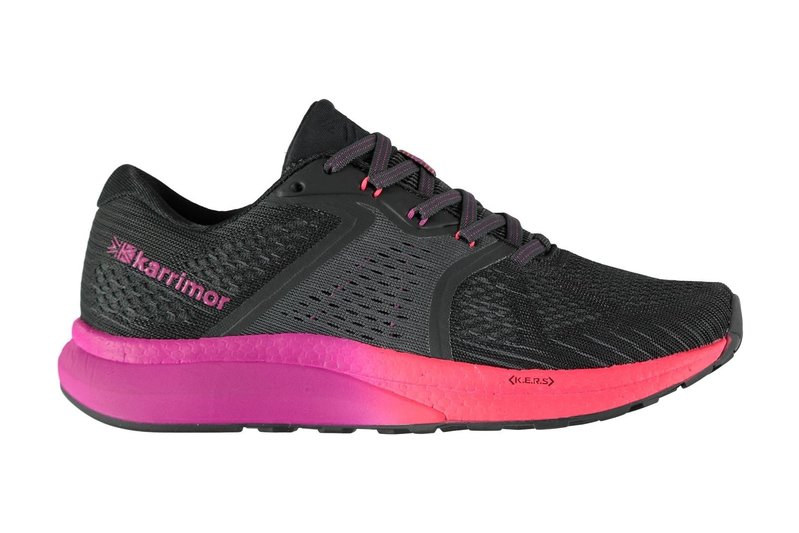 Excel 3 Ladies Running Shoes