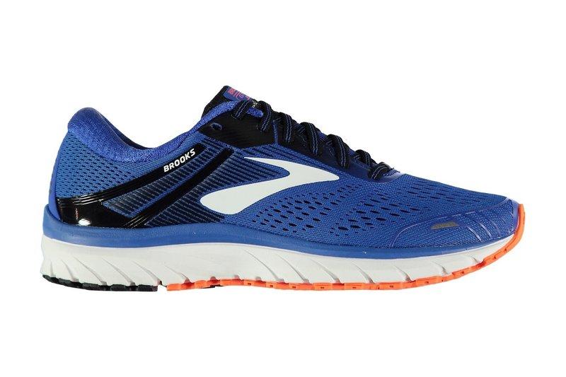 Adrenaline GTS 18 Mens Running Shoes