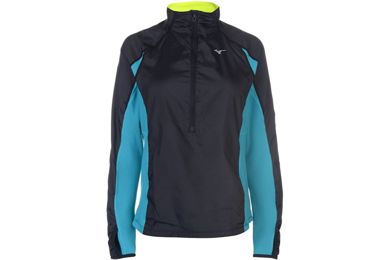 Breath Thermo WindTop Ladies