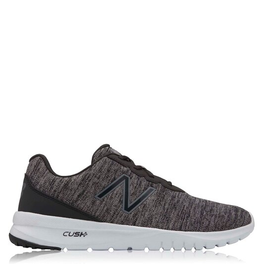 Cush Plus Mens Trainers