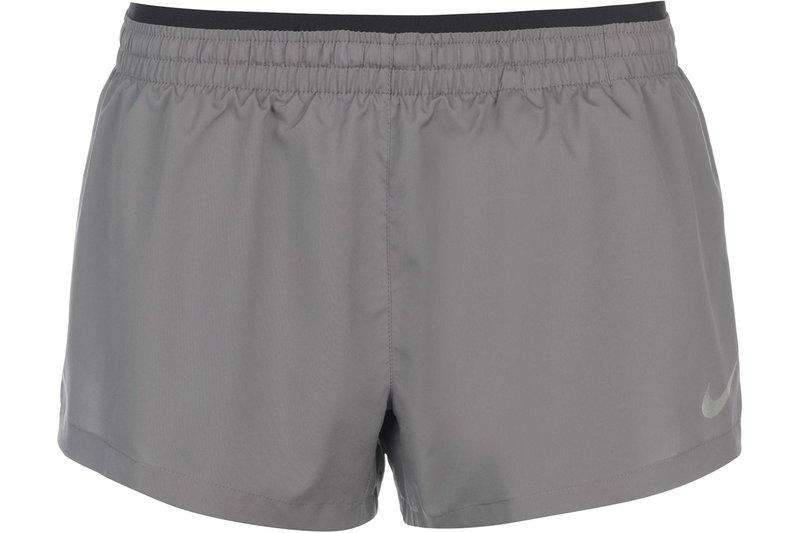 Elevate 3 Inch Running Shorts Ladies
