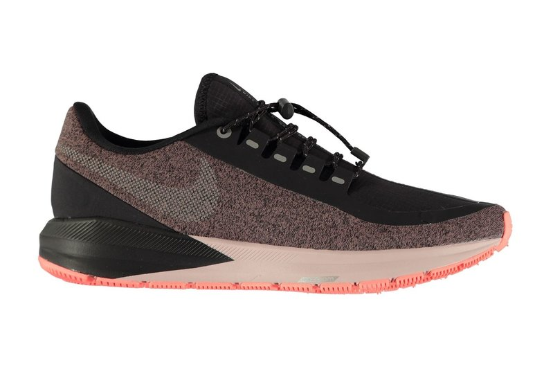 Zoom Structure 22 Ladies Running Shoes