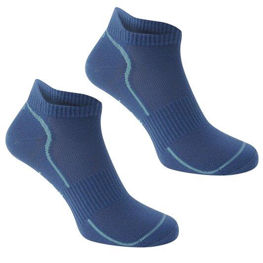 Studio Sock Ladies