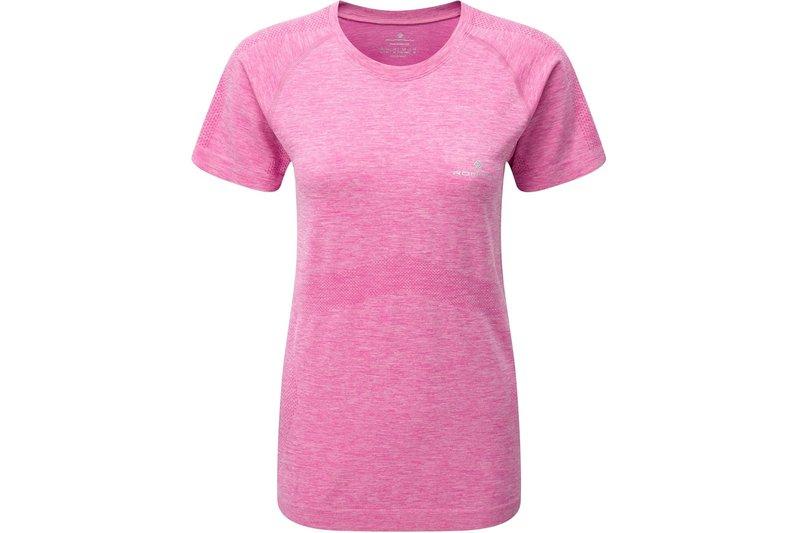 Infinity T-Shirt Ladies