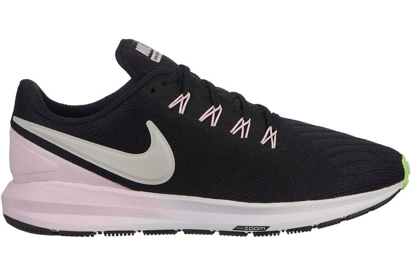 Air Zoom Structure 22 Running Shoes Ladies