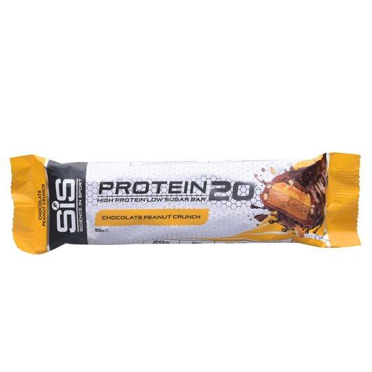 Protein20 Bar 55g