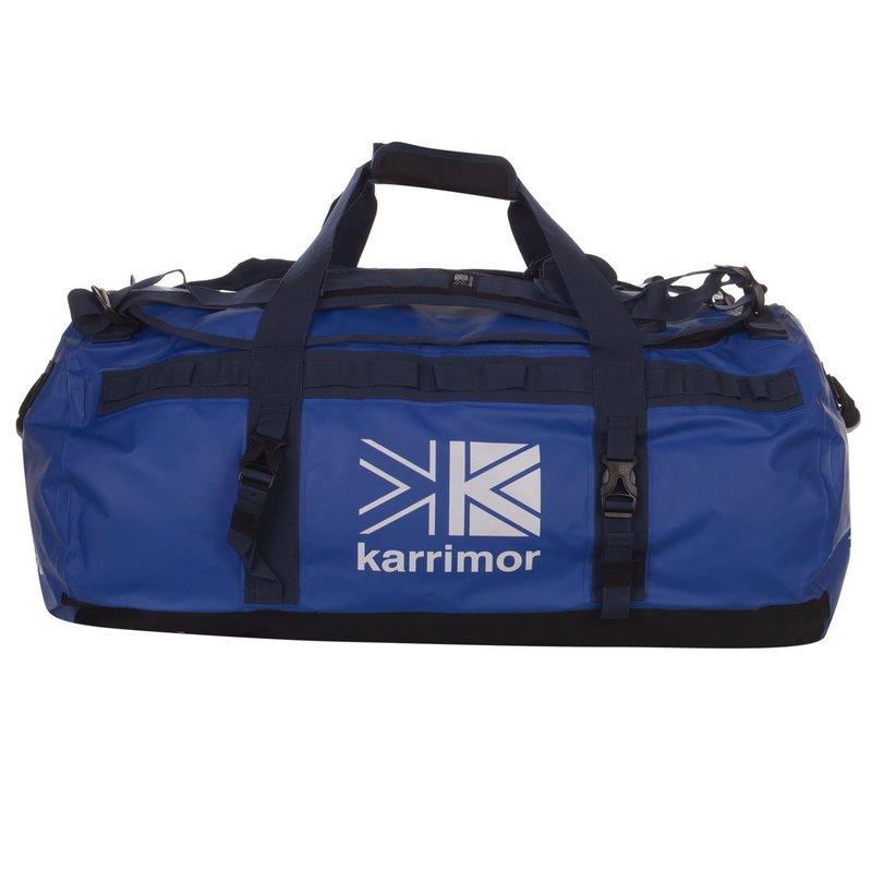 90L Duffle Bag