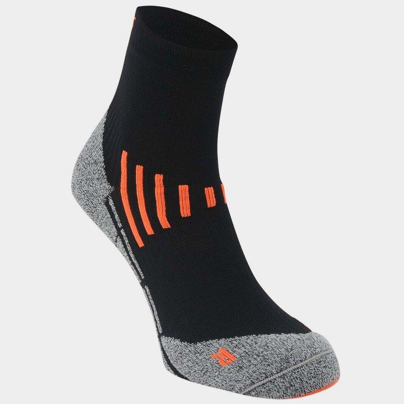 Marathon Running Socks Mens