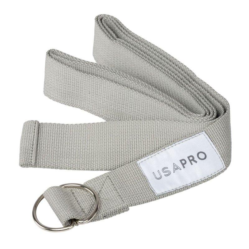 Pro Yoga Strap