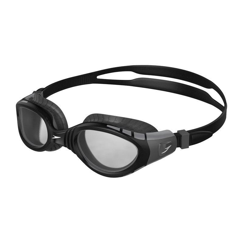 Futura Biofuse Flexiseal Goggles