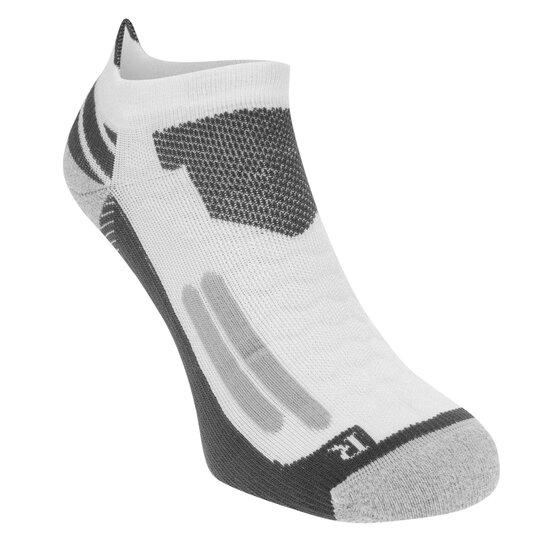 Nimbus ST Socks Mens