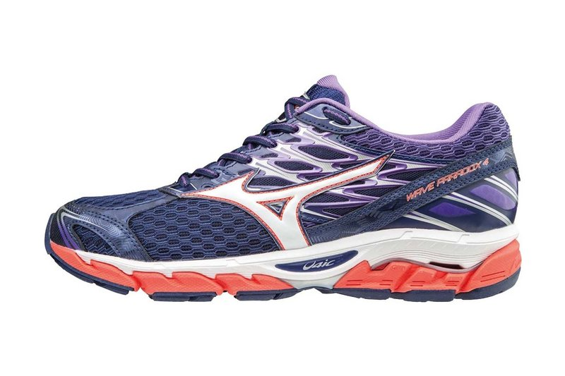 Wave Paradox 4 Ladies Running Shoes