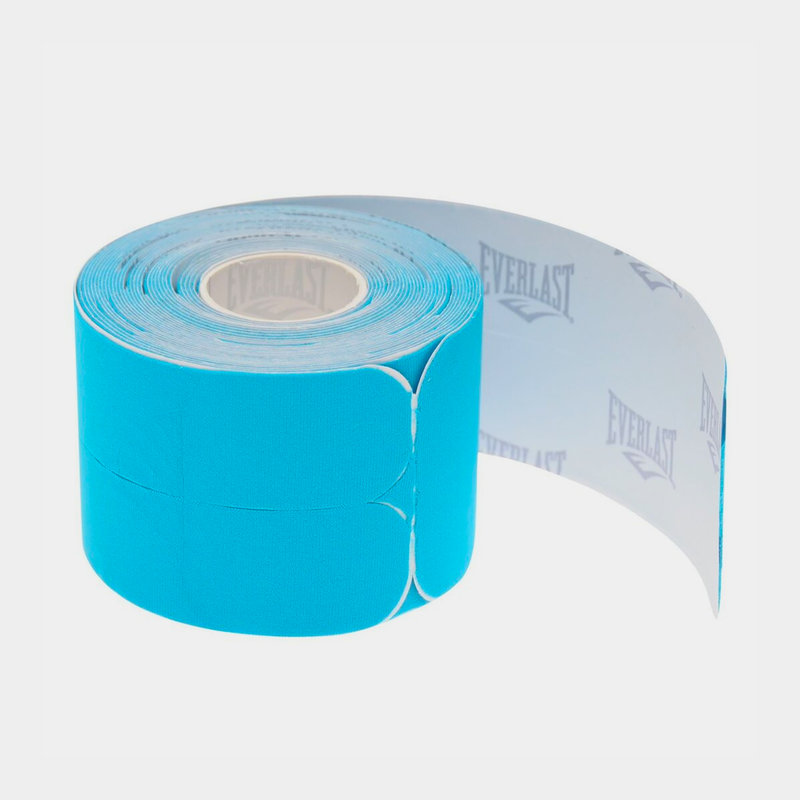 Strap Tape