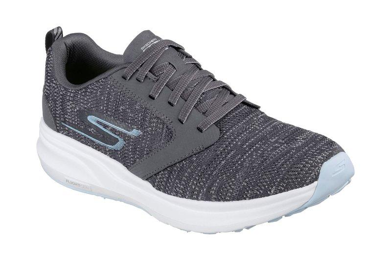 Donna GOrun Ride 7 Ladies Running Shoes