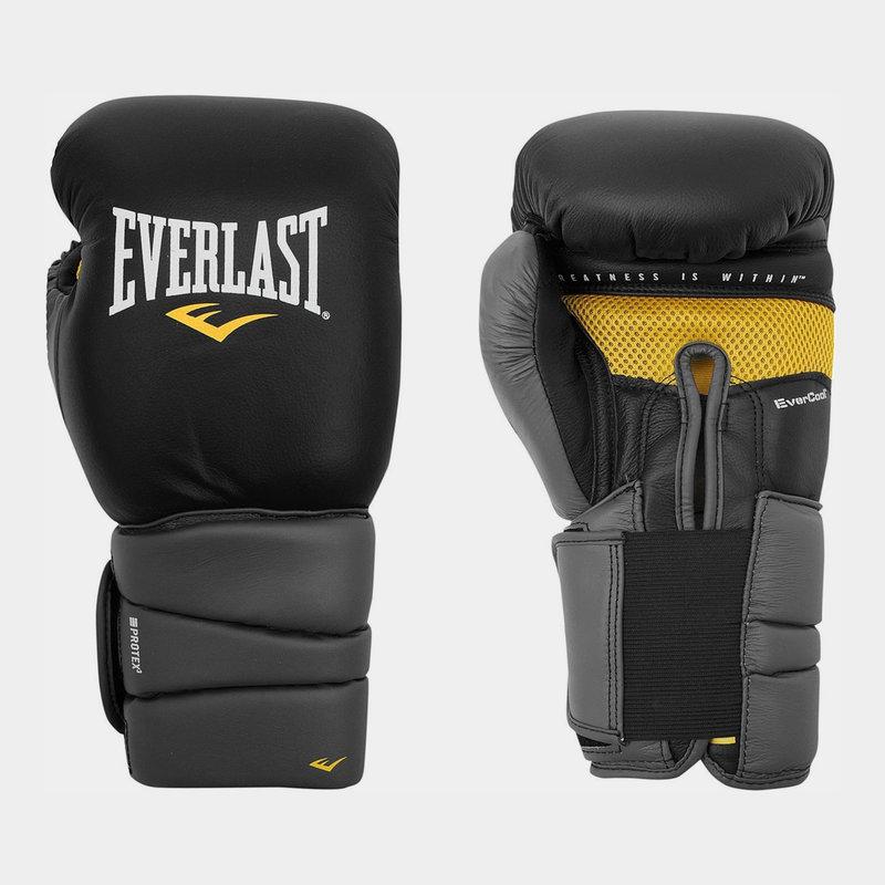 Pro3 Gel Glove