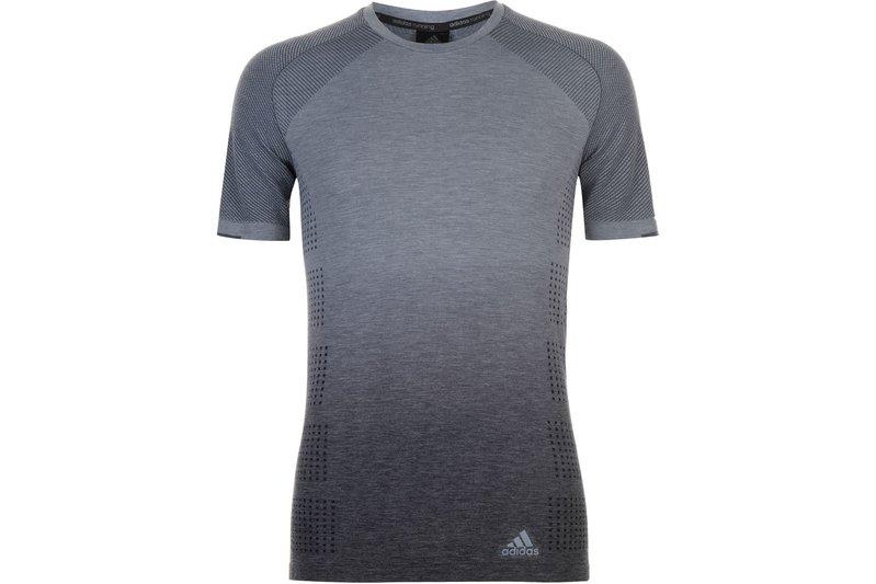Prime Knit T Shirt Mens