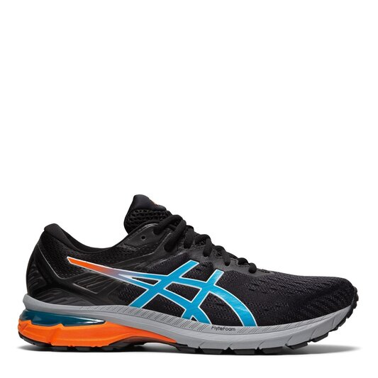 Gt 2000 9 Trail Running Shoes Mens