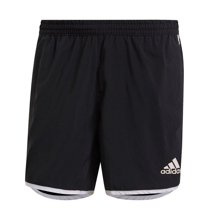 Run M20 Mens Running Shorts