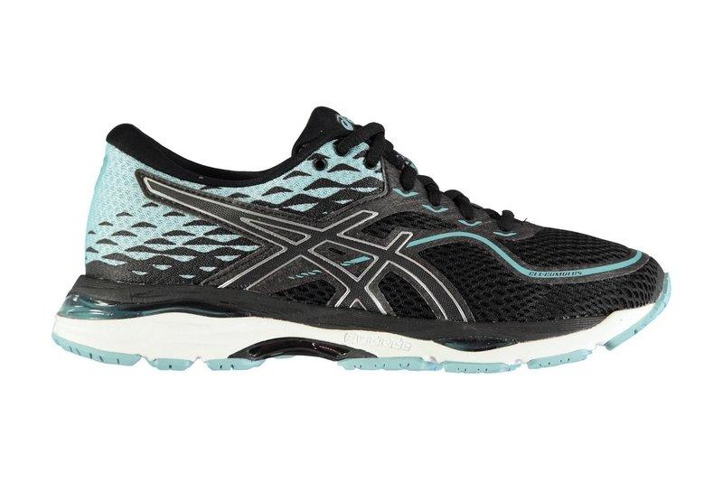 Cumulus 19 Ladies Running Shoes