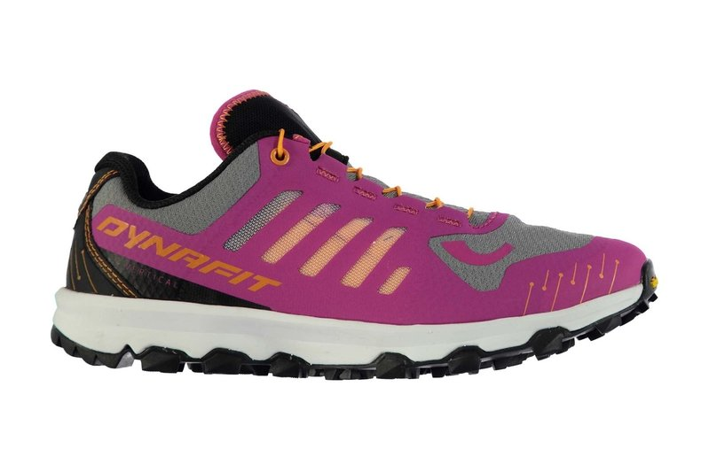 Feline Vertical Pro Trail Running Shoes Ladies