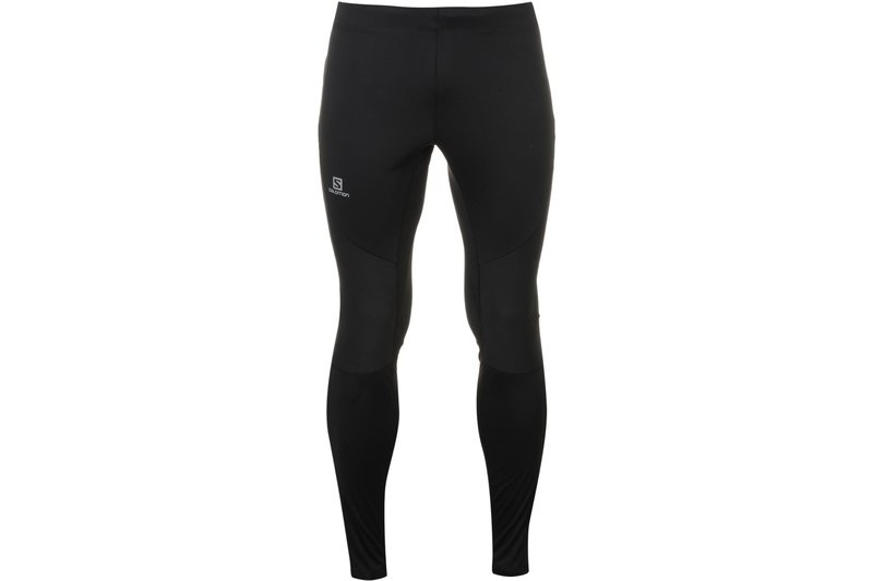 Mens Performance Tights