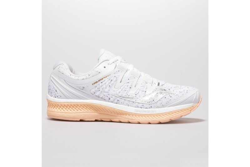 Triumph ISO 4 Running Shoes Ladies