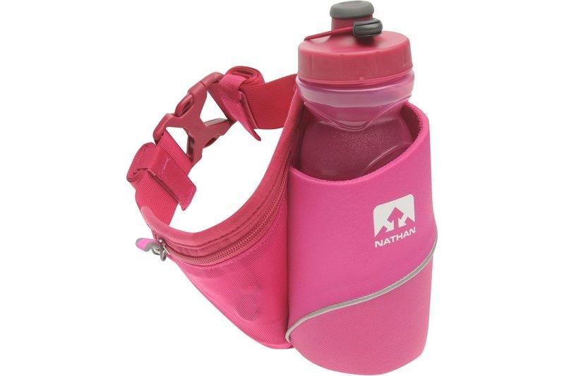 Triangle Hydration Waist Pak