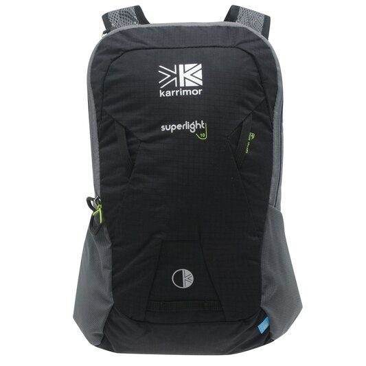 Superlite 10 Backpack
