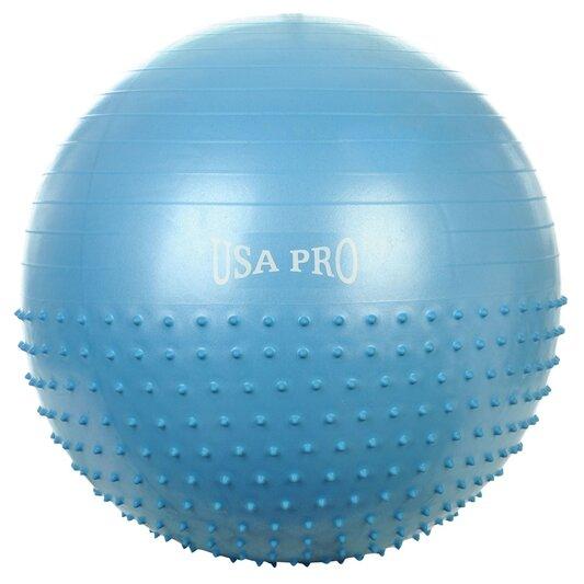Move Yoga Exercise Ball