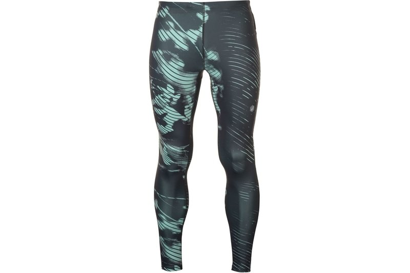 Graphic Tights Mens