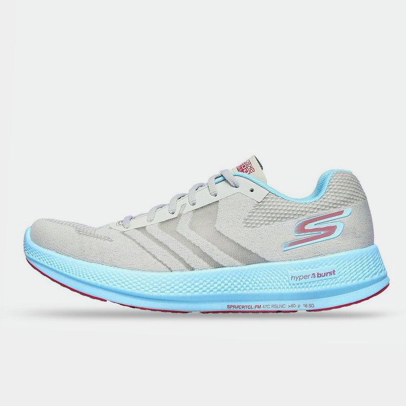 GoRun Razor Running Shoes Ladies