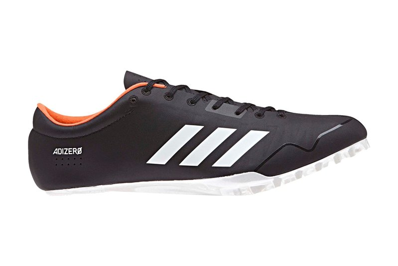 adizero Prime SP Mens Spikes